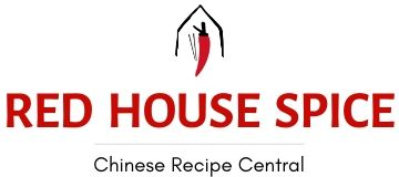 Red House Spice logo
